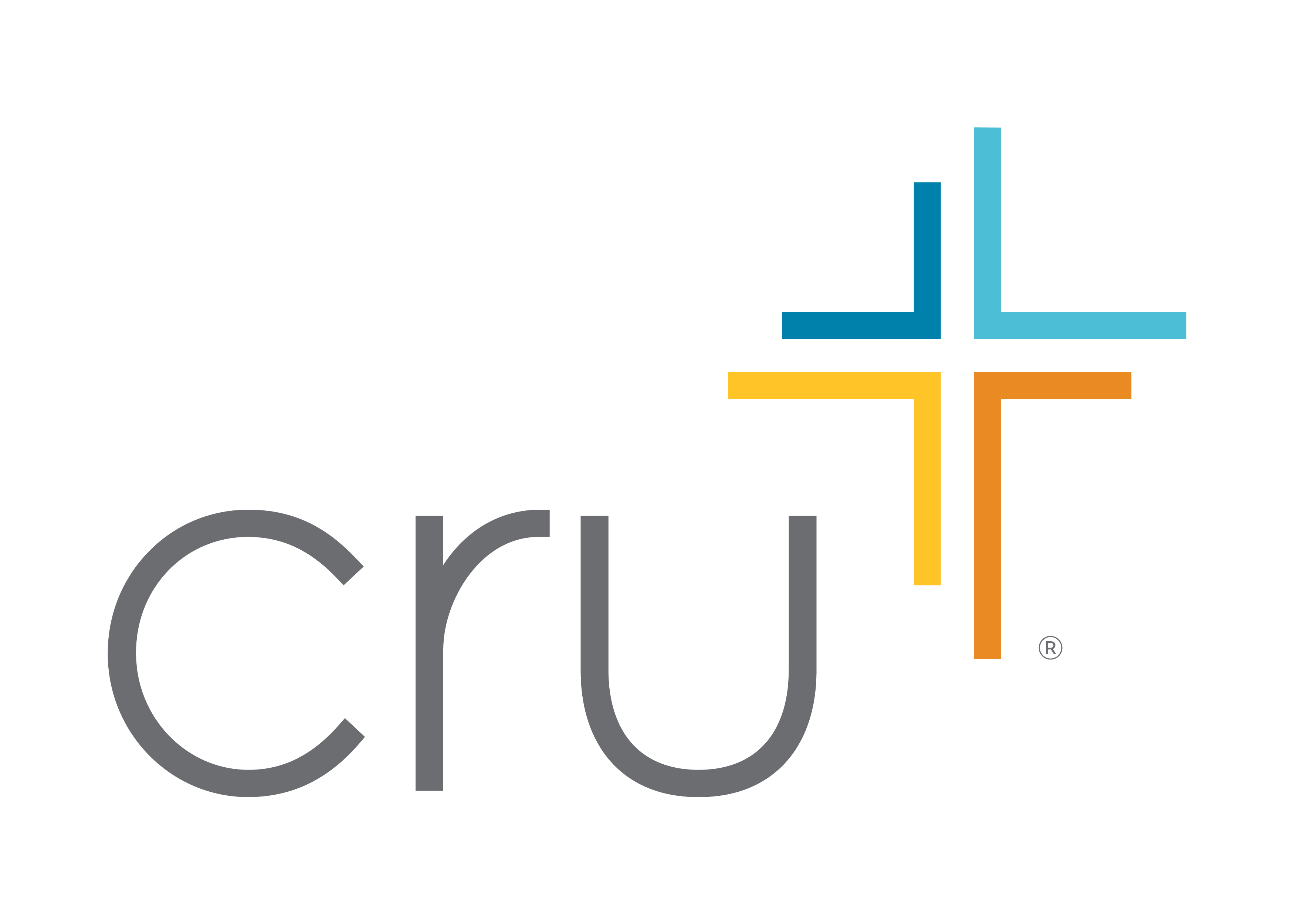 cru_logo_screen_0.jpg